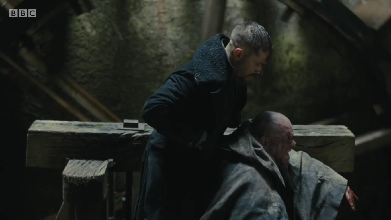 taboo-s1-e4-screenshot